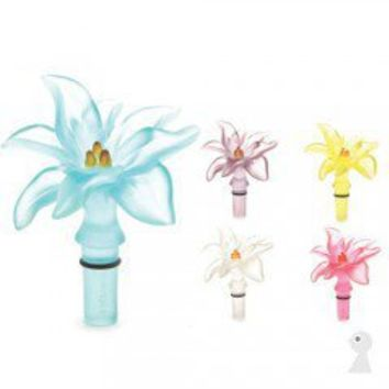DESIGNDELICATESSEN.COM ? Artecnica Bottle Stoppers