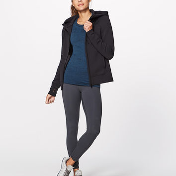 Tech Lux Jacket | Women's Jackets & Hoodies | lululemon athletica