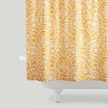 Best World Market Shower Curtain Products On Wanelo