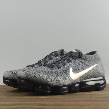 Nike Air Vapormax Flyknit Betrue Sneakers Sport Shoes-3