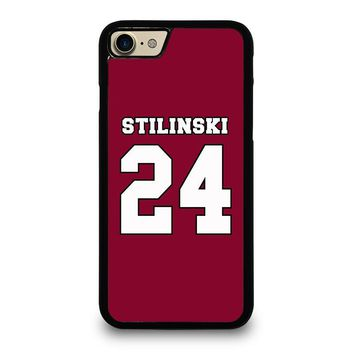 TEEN WOLF STILINSKI 24 iPhone 7 Plus Case Cover