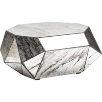 Reflections Coffee Table