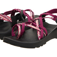 Chaco ZX/2® Unaweep Black - Zappos.com Free Shipping BOTH Ways