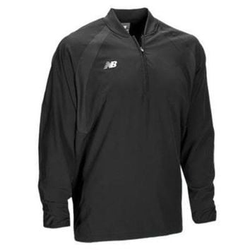 DCCK1IN new balance tmj9341 long sleeve high heat jacket