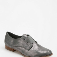 MIA Eleanor No Lace Oxford
