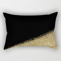 Eclipse Rectangular Pillow by Lescapricesdefilles | Society6