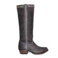 Ellie Mae Riding Boots