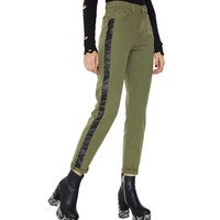 Militaire Legend Pants