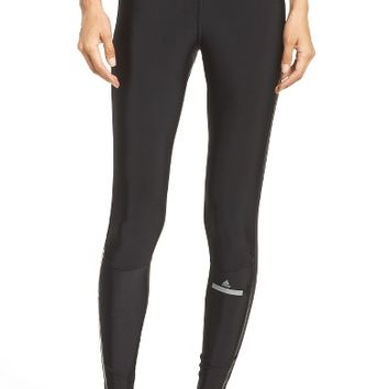 adidas by Stella McCartney Run Climalite® Tights | Nordstrom