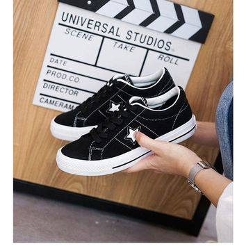 Spring summer lace shoes Comfortable Damping basket femme casual shoes for woman golden canvas sneakers zapatillas mujer