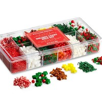Williams-Sonoma Holiday Deco Kit
