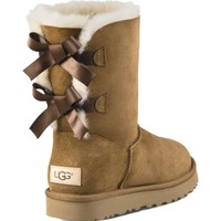 UGG Australia Women's Bailey Bow II Winter Boots | DICK'S Sporting Goods
