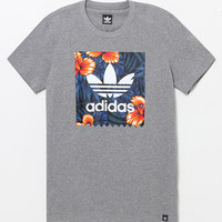 adidas Sweet Leaf Blackbird Logo T-Shirt at PacSun.com