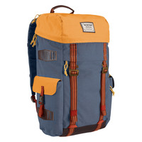 Burton: Annex Backpack - Washed Blue