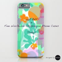 Phone Cases Promo by mirimo | Society6