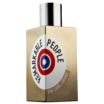 Etat Libre d'Orange Remarkable People (3.38 oz)