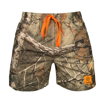 Moonshiners – Chubbies Shorts
