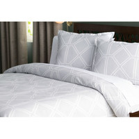 Langley Street Loma Duvet Cover Set