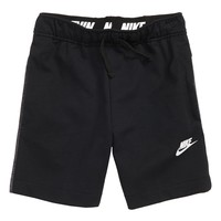 Nike AV15 Shorts (Toddler Boys & Little Boys) | Nordstrom