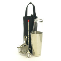 Bartenders Basic Kit, Cocktail Kit