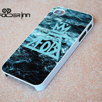 Fall out boy iPhone 4s iphone 5 iphone 5s iphone 6 case, Samsung s3 samsung s4 samsung s5 note 3 note 4 case, iPod 4 5 Case