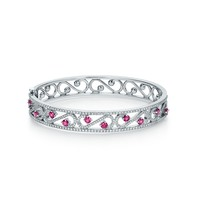 Tiffany & Co. - Tiffany Enchant®:Bangle