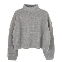 Top - Katy - Sweaters & Cardigans - Women - Modekungen - Fashion Online | Clothing, Shoes & Accessories