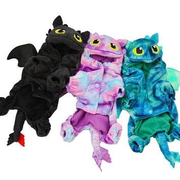 Quality  Color    Costumes  Dragon  Halloween  Costume