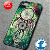Dreamcatcher Galaxy Nebula  for  for iphone, ipod, samsung galaxy, HTC and Nexus PHONE CASE