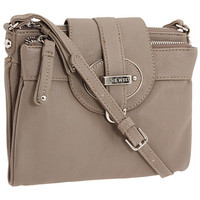 Nine West Zipster Small Crossbody Tab