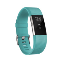 Shop Fitbit Charge 2