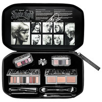 Sephora: Kat Von D : Shade + Light Obsession Collector's Edition Contour Set Signed By Kat Von D : makeup-kits-makeup-sets