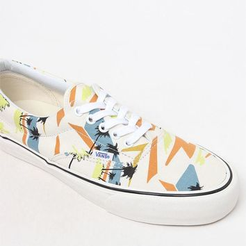 Vans Era SF Island Beach Shoes at PacSun.com