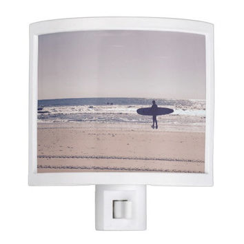 Surf Life Nightlight