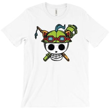 pirate scout T-Shirt