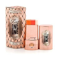 Benefit Fine One One Sheer Brightening Color For Cheeks & Lip Make Up