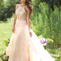Shop the largest selection of designer prom and pageant dresses Jovani Prom 22084 Jovani Prom Party Dresses, Prom Dresses | Jovani | Sherri Hill | Rachel Allan | La Femme from partydressexpress.com