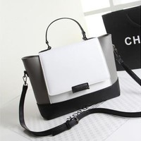 Fall Winter Fashion Cross Body Bags [8921701063]