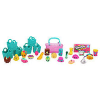 Shopkins™ 12 Pack - Series 3