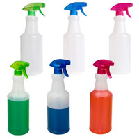 Bulk Large Spray Bottles, 28 oz. at DollarTree.com