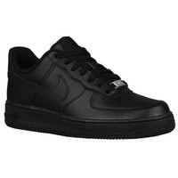Nike Air Force 1 07 LE Low - Women's at Lady Foot Locker