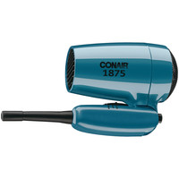Conair 1875-watt Hair Dryer