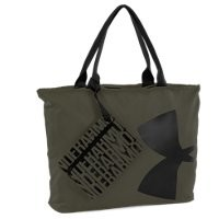 Under Armour Women's UA Big Logo Tote