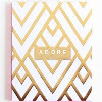 ADORE BOOK | HOME | HUNTERS & GATHERERS - Hunters and Gatherers