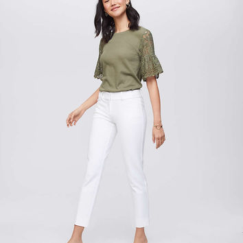 Tall Riviera Pants in Marisa Fit | LOFT