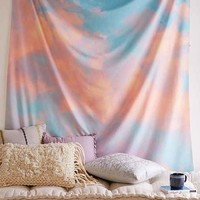 Lisa Argyropoulos For DENY Beyond The Sky Tapestry