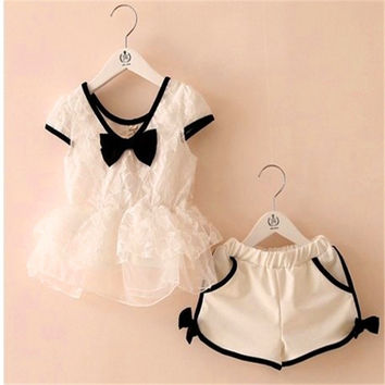 Kids Boys Girls Baby Clothing Products For Children = 4444910980