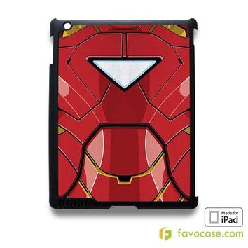 Shop iPad Air 2 Cases And Covers on Wanelo