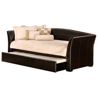 Montgomery Day Bed