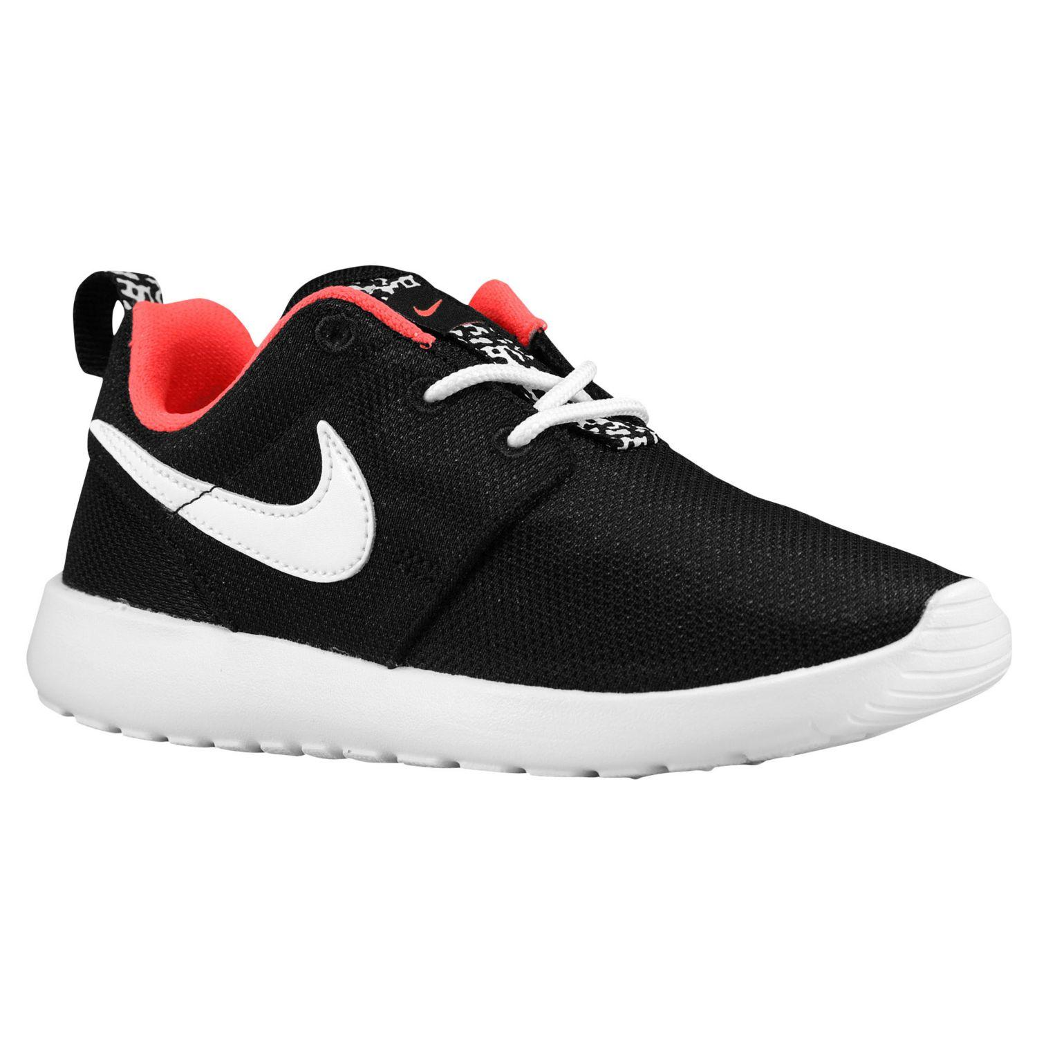 Shop nike roshe red at champs softmyconro.ga roshe one men's maroon black nike roshe softmyconro.ga roshe one boys' grade school red white. Buy nike men's roshe run and other road running at roshe run for men red our wide selection is eligible for free shipping and free softmyconro.ga there is a letter of Sir Charles Wogan's, stating that he first took.
